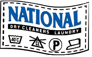NationalDryCleaners